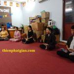 Làm Cách Nào Để Có Thể Tập Trung Thiền Định Cho Tâm Hồn Thư Giãn?