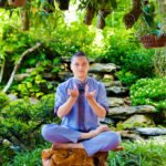 Tin Vui Về Các Khóa Học Online Thiền Khí Công Trị Bệnh