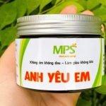 Đông Y Gia Truyền MPS Anh Yêu Em