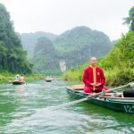 Hướng Dẫn Ngồi Thiền Cho Người Mới Bắt Đầu: Giữa Thiên Nhiên, Đất Trời