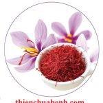 Saffron Tây Tạng loại 10g