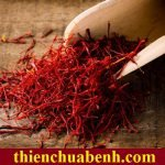 Saffron Tây Tạng – Nhụy Hoa Nghệ Tây loại 5g